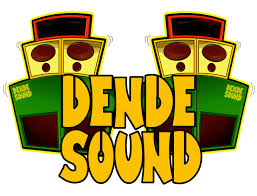 sound system clipart. sound system clipart c