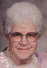 Obituary for Florence Lorene Sizemore, Huntsville, AR