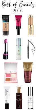 best beauty s 2016 best makeup 2016 best foundation best face makeup