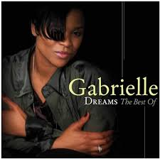 Gabrielle - Dreams,The Best Of: Amazon.co.uk: Music