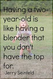 Toddler Quotes Simple 48 Hilariously True Quotes About Toddlers Babble