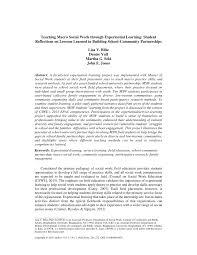 self research paper citation generator