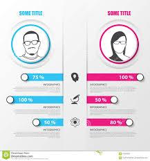 chart design ideas. Organization Chart. Infographics Design Template. Vector Illustration Chart Ideas