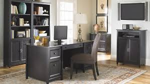 home office furniture collection. Furniture:Black Officee For Leasing Desk Collections Home Friday Collectionsblack 94 Outstanding Black Office Furniture Collection E