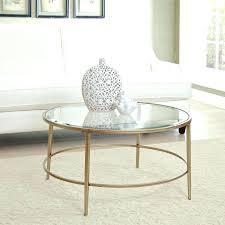 round coffee table trays medium size of tray decor centerpiece silver