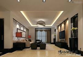 false ceiling designs for living rooms simple design room modern pop