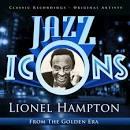 Jazz Icons From the Golden Era: Lionel Hampton