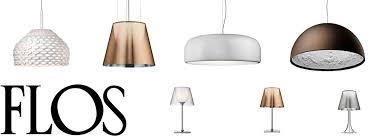 geoffrey harris lighting specialising in simple and smart modern lighting