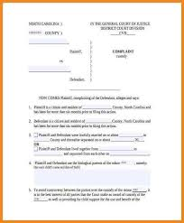 Out Of Court Custody Agreement Forms Hypertextsolutions