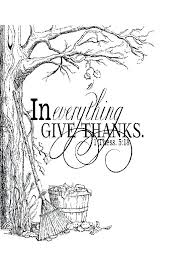 Give Thanks Coloring Pages Page New Best Gratitude Images On To God