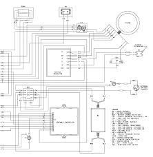 generac wiring diagram stylesync me generac portable generator parts lookup at Generac Xg 8000 Wiring Diagram