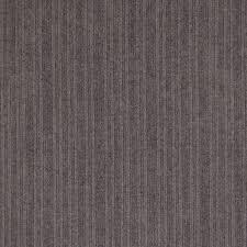 b6989 charcoal fabric d81 outdoor outdoor velvet strie velvet indoor velvet