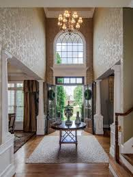 front doors awesome front door chandelier for home inspirations