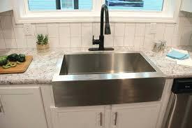 mobile home kitchen countertops beautiful fresh mobile home kitchen cabinets image home ideas