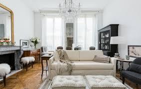 Paris Living Room Decor Paris Living Room Trend Living Room Interior Picture Awesome
