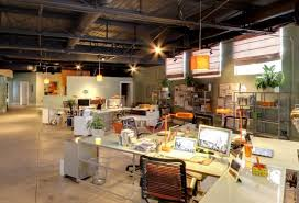 virtual office design. Wonderful Office Peak Denver Office With Virtual Design