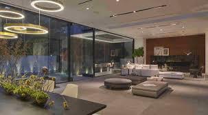 La Kaza Design Inspiring Rhunepauselitterairecom Residence In By La Kaza