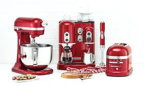 kitchenaid pro line pro line kitchenaid pro line blender recipes