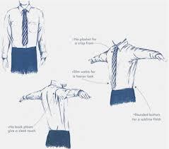 Park Avenue Shirt Size Chart Buy Shirts For Men Online Linen Casual Formal Office