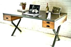 cool office desks. Interesting Office Cool Office Desks Desk Awesome Perfect Design Unusual D36 And Cool Office Desks N