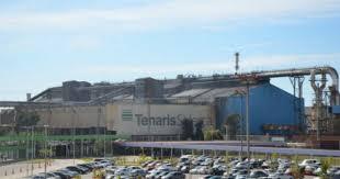 Por varios despidos, comienza la huelga en TECHINT - 24CON