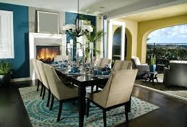 living spaces area rugs broaden your horizons encourage pertaining to 7