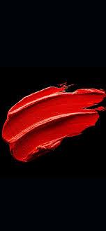 Red Wallpaper 4k Iphone - 1125x2436 ...