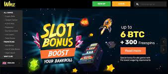 Ilucki casino gives 20 free spins no deposit for the game game fire lighting from bgaming on sign up to all new customers, just sign up and claim 20 free spins forfire lighting, then you get up to 100 free spins or 150% casino bonus with your first deposit. 25 Free Spins No Deposit Tangiers Bitcoin Casino 25 Free Spins No Deposit Bitcoin Casino Poland Profile Big Hairy Dog Forum