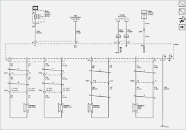 2009 cobalt engine diagram anything wiring diagrams \u2022 2006 Cobalt Wiring-Diagram 2009 chevy cobalt engine diagram chevrolet wiring diagrams rh w justdesktopwallpapers com 2006 cobalt engine diagram 2009 chevy cobalt engine wiring diagram