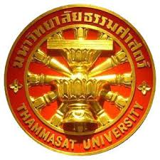 Language Institute Thammasat University