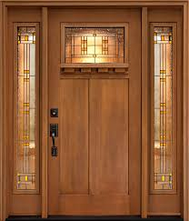 craftsman style front doorsClopay Craftsman Collection Door Named Best New Product of 2012