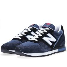 new balance hommes. discount defwv4 r4fu2 new balance 996 made in the usa souliers de course pour homme bleu hommes o
