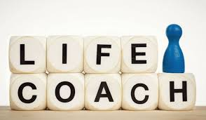 Best Life Coaching Life Coach Certification Here Are The Three Best Programs