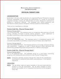 Cover Letter Computer Programmer Top 8 Computer Programmer Analyst