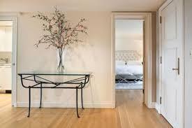 2 bedroom apartment new york city vacation rentals. wimco villas, nya cpc, new york, manhattan, 2 bedrooms, bathrooms bedroom apartment york city vacation rentals e