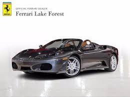 Search 19 ferrari 430 cars for sale by dealers and direct owner in malaysia. Ferrari F430 Spider 2005 Ferrari Com