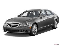 Но до него ещё полгода. 2013 Mercedes Benz S Class Prices Reviews Pictures U S News World Report