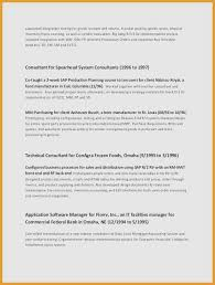 Skills To Mention On A Resume Stunning Skills To Mention In Resume Luxury Communication Skills On Resume