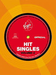 The Virgin Book Of British Hit Singles Volume 2
