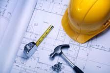 Construction Site Management Construction Building And Civil