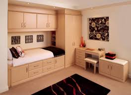 Small Fitted Bedrooms Bedroom Fitted Bedroom Furniture Small Rooms Fitted Bedroom