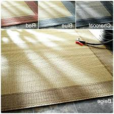 kids outdoor rugs medium size of crate and barrel beautiful home goods tags indoor area