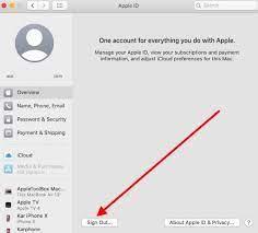 app not working in macos catalina