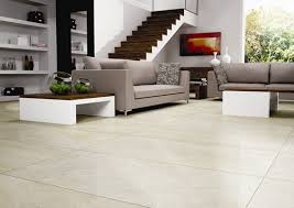 Living Room Tile Design Gallery Centerfieldbar Com