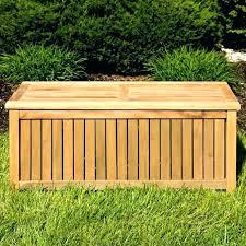 large outdoor storage outdoor storage containers waterproof outdoor storage containers chair lockable garden best large waterproof