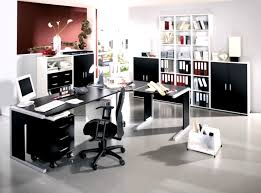office furniture for small spaces. Designing Office Space. Exquisite Layouts For Small Offices And Desks Space Swith Furniture Collections Spaces