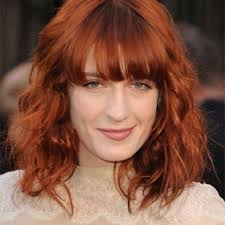 Florence And The Machine Charts Florence The Machine Album And Singles Chart History