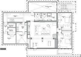 modern architecture blueprints. Modren Blueprints Modern Architecture Plans Home Blueprints Design  Ideas Architectures For Sale Inside