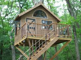 tree house plans for adults. Free Treehouse Plans And Designs Awesome House Plan Remarkable Tree For Adults 13 Decoration T