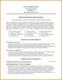 Resume Real Estate Sales Manager With Agent And Free Php Developer